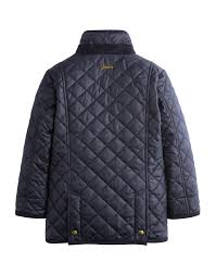 joules boys coat sale > OFF51% Discounted & joules boys coat Adamdwight.com