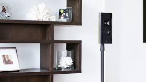 klipsch gallery g 28. klipsch gallery flat panel speaker g-16 g 28