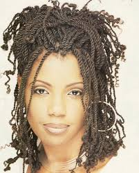 Twist Braids Hair Style braid hairstyles for black women 4973 by wearticles.com