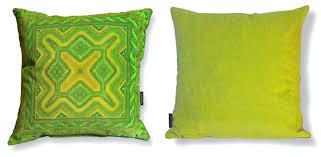 green velvet pillow. Green Velvet Pillow Cover Sofa Cushion Frog Prince .