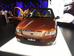 new car releases 2013 philippinesTata to launch four diesel cars in Philippines by July