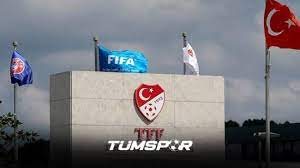 2021-2022 Süper Lig fikstürü açıklanıyor! Yeni sezon maçları ne zaman  başlayacak? - Tüm Spor Haber