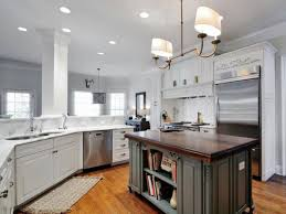 Painting The Kitchen 25 Tips For Painting Kitchen Cabinets Diy Network Blog Made