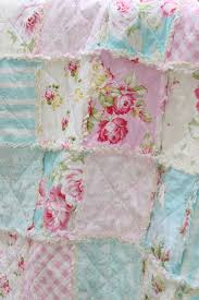 Shabby Chic Sheets Set : How to Cover Furniture with Shabby Chic ... & Image of: Nice Shabby Chic Sheets Adamdwight.com