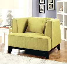 exceptional modern furniture ct modern furniture store milford ct simple fill your living room with these big cushy chairs modern