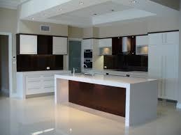 Kitchen And Bath Design Ideas Awesome  Infoburycom - Innovative kitchen and bath
