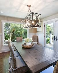 large size of light dining room chandelier height hanging at the perfect decor impressive designing home