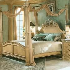 michael amini bedroom. Aico Michael Amini La Française Collection 4 Pieces Of King Bedroom Set I