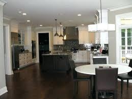 kitchen lighting placement. Kitchen Lighting Placement