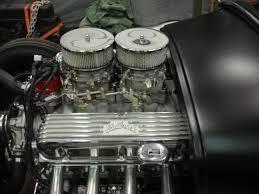 302 ford eng do you need a pcv valve the h a m b don