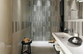 Bagno Giapponese Moderno : Arredo bagno per alberghi disegni di con vasca idromassaggio