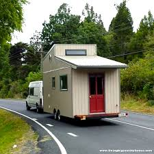 Beautiful Living In A Tiny House Is On Way To New Inside Inspiration