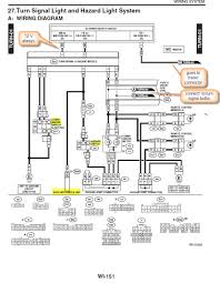 kenworth t600 wiring diagrams kenworth discover your wiring 900 universal turn signal switch schematic