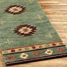 western area rugs country western area rugs western area rug country rugs southwestern log cabin orange western area rugs