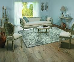 home design stunning design area rugs at ross s gallery images of rug roselawnlutheran karastan