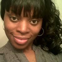 "10+ ""Alysia Hall"" profiles   LinkedIn"