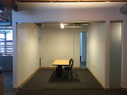 Glass conference rooms Film Glass Conference Rooms Old Town Glass Glass Conference Rooms Ot Glass