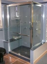 Signature Kitchen Cabinets Glass Shower Doors In St Louis Signature Kitchen Bath