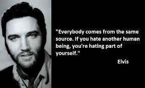 Elvis Quotes Beauteous Elvis Quotes Elvis Presley Quotes Pinterest Elvis Quotes And