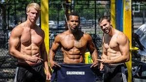 pt 3 700 reps challenge gator fitness