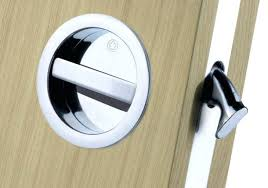 door lock keypad door locks stunning pocket door lock safety door locks stunning bathroom pocket door lock keypad door locks great sliding