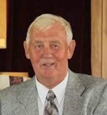 Obituary of Grant Eldridge   Welcome to J. Wilson Allen Funeral Hom...