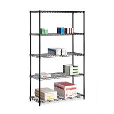 39 beautiful nifty home depot metal shelves book kitchen cabinet pull out shelving brackets decorative melamine hom sliding ideas storage hanging cleats no