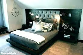 Room Designs For Guys Bedroom Decorating Ideas Single Guy Guys Room Inspiration Guys Bedroom Decor