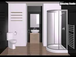 ... Bathroom Design Tool Ipad Online Free B&q | Navpa2016 inside Bathroom  Design Tool ...
