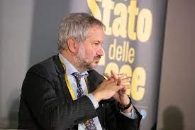 Claudio Borghi A. (@borghi_claudio)