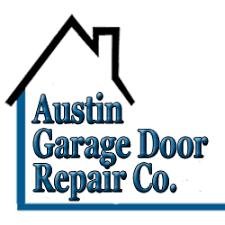 austin garage door repairGarage Door and Gate Austin  Call Austin Garage Door Repair Co