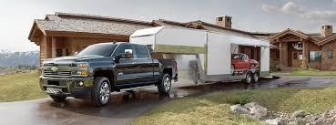 Ed Bozarth Nevada #1 Chevrolet is a Las Vegas Chevrolet dealer and a ...