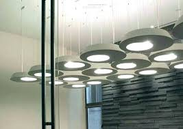 modern office lighting. Office Fixtures With Home Ing  Modern Office Lighting G