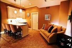 basement interior design ideas. Basement Decorating Ideas On A Budget Interior Design