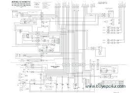 T320 Bobcat Wiring Schematic Bobcat S250 Wiring -Diagram