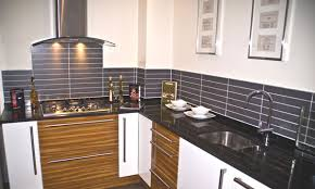 design of kitchen tiles. kitchen wall tiles design and by decorating your with the purpose of carrying fetching sight 21 l