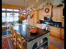 decorating ideas for above kitchen cabinets. Decorating Ideas Above Kitchen Cabinets For