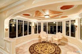 drywall art inexpensive interior design solutions