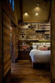 Small Rustic Bedroom Master Bedroom White Rustic Bedroom Furniture Inside Incredible