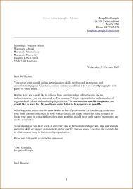 2017 Business Letter Format Microsoft Word Nineseventyfve Com