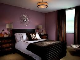 Pretty Paint Colors For Bedrooms Warm Bedroom Paint Colors