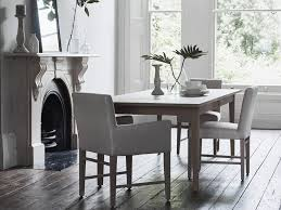neptune beautifully made furniture home decor and accessories