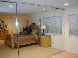 sliding closet door locks. Endearing Sliding Closet Door Locks With Wonderful Inside Decorating Ideas