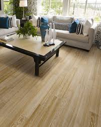 pinnacle interior elements was founded in 1999 to provide the north american floor covering market with new and innovative s that were not available