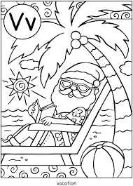 made the seasons coloring pages seasons coloring pictures seasons coloring pages printable seasons coloring page 4 seasons coloring sheets 4 h made