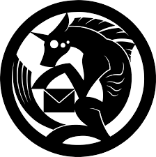 Mobile Task Forces - SCP Foundation