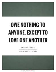 Love One Another Quotes Amazing Love One Another Quotes Quotesgram Love One Another Quotes