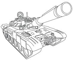 military truck coloring pages military vehicles steel tanks free printable coloring coloring pages to print flowers military truck