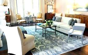 types of area rugs decoration 6 seamless tips to design any space with area rugs best