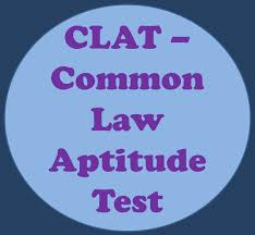 Clat Reservation Chart Clat Seats Intake For 2018 19 In Clat Colleges